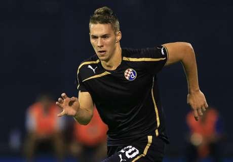 Juve seals €23M Pjaca deal