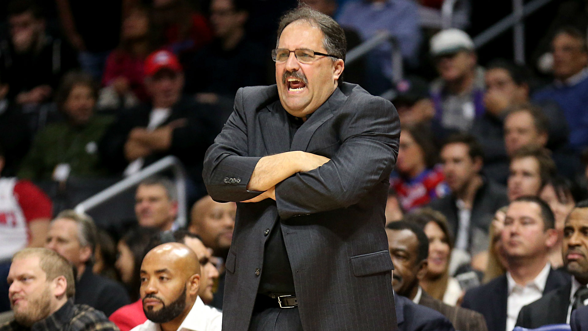 van-gundy-stan-123014-usnews-getty-ftr