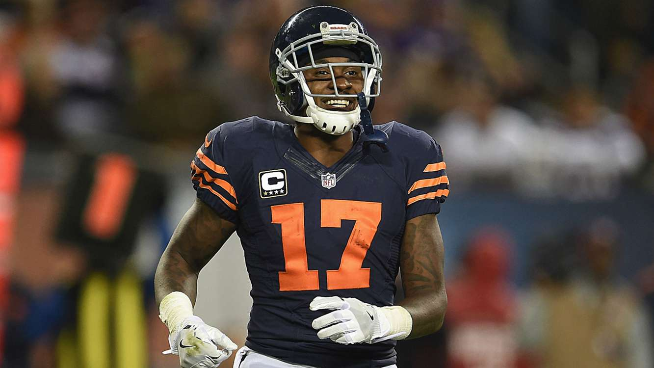 news story article alshon jeffery guarantee bears super bowl