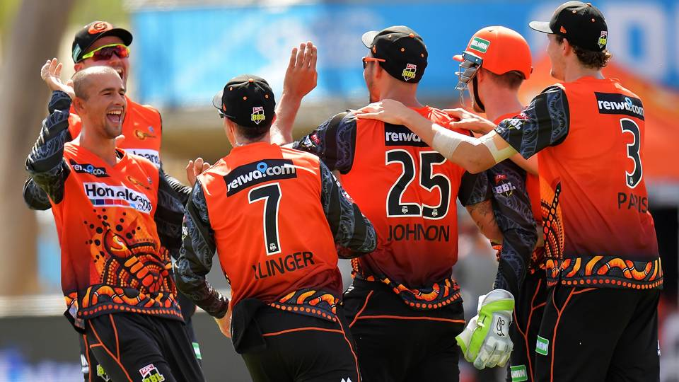 PerthScorchers - Cropped