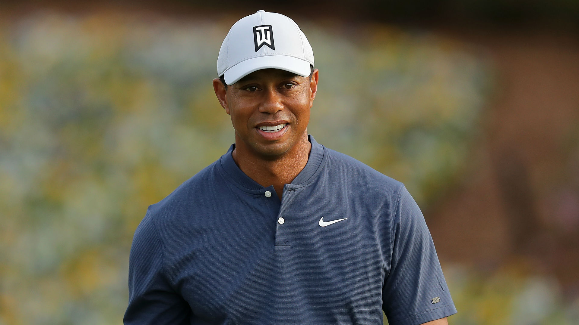 Tiger Woods' Schedule: Will He Play at THE PLAYERS & Masters?