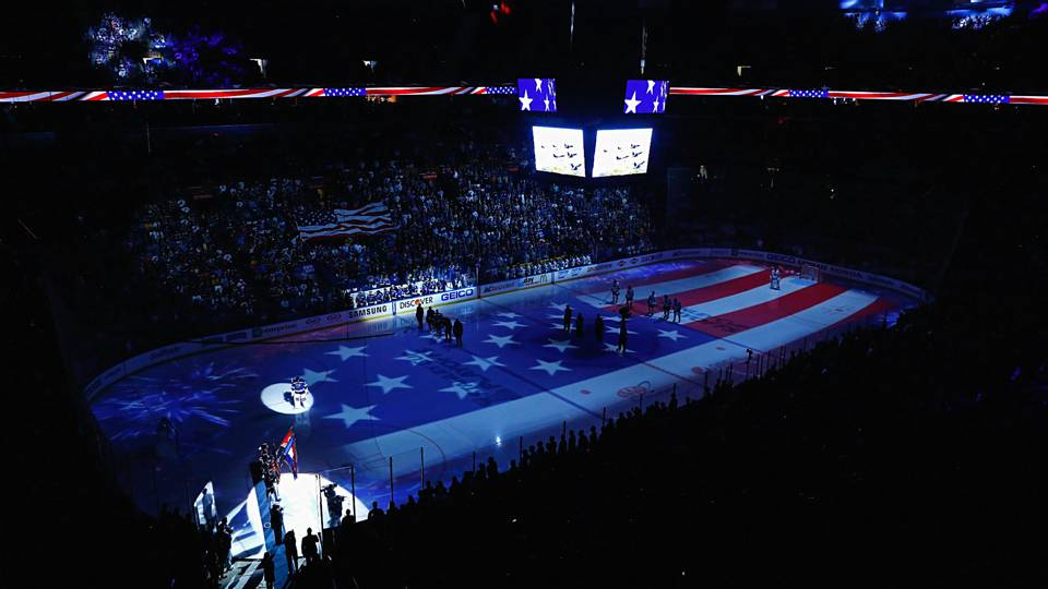 blues to host 2020 nhl all star game report says nhl sporting news