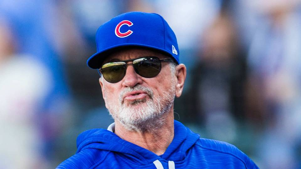 Joe-Maddon-052817-USNews-Getty-FTR