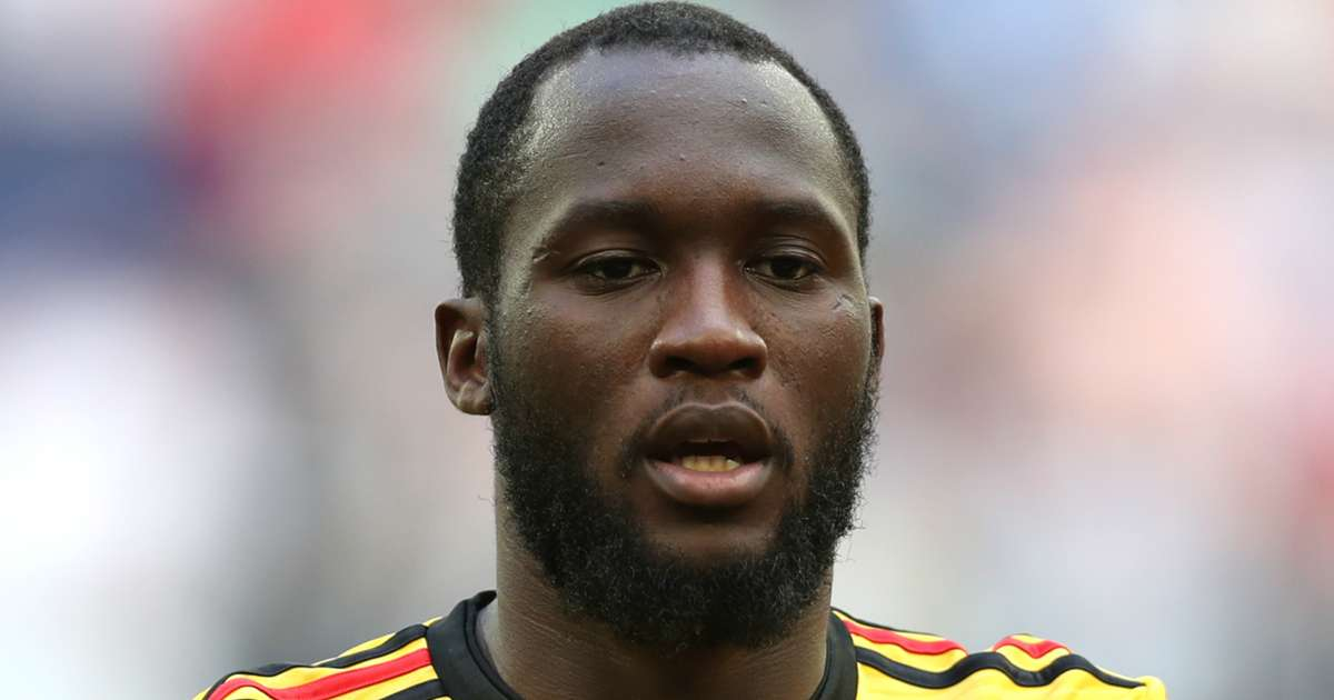 d0f48731c Lukaku out of Russia game