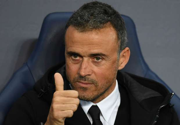luis enrique - photo #34