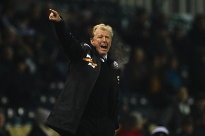 Championship Preview: Derby aim to bounce back, QPR face Brighton