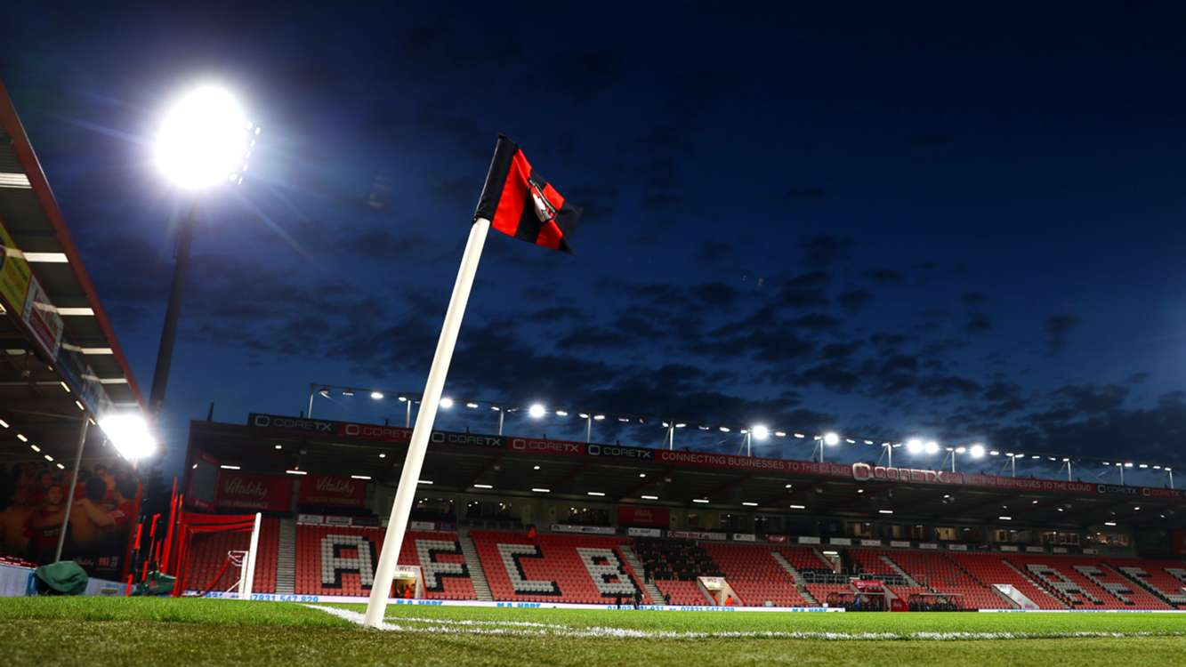 Bournemouth receive FA anti-doping charge