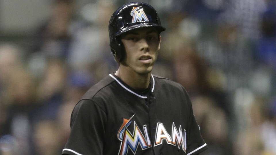 Christian-Yelich-012518-USNews-Getty-FTR