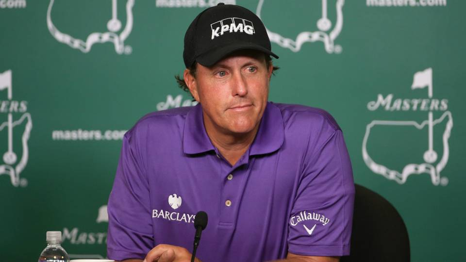 mickelson-phil4715-us-news-getty-FTR