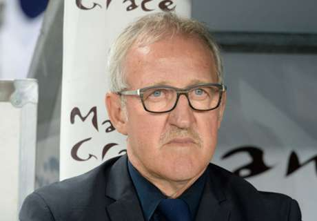 Delneri leaves Verona after drop