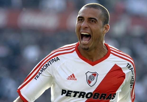 Trezeguet joins ISL side Pune City as marquee player