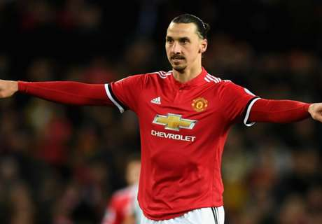 Ibra makes Champions League history