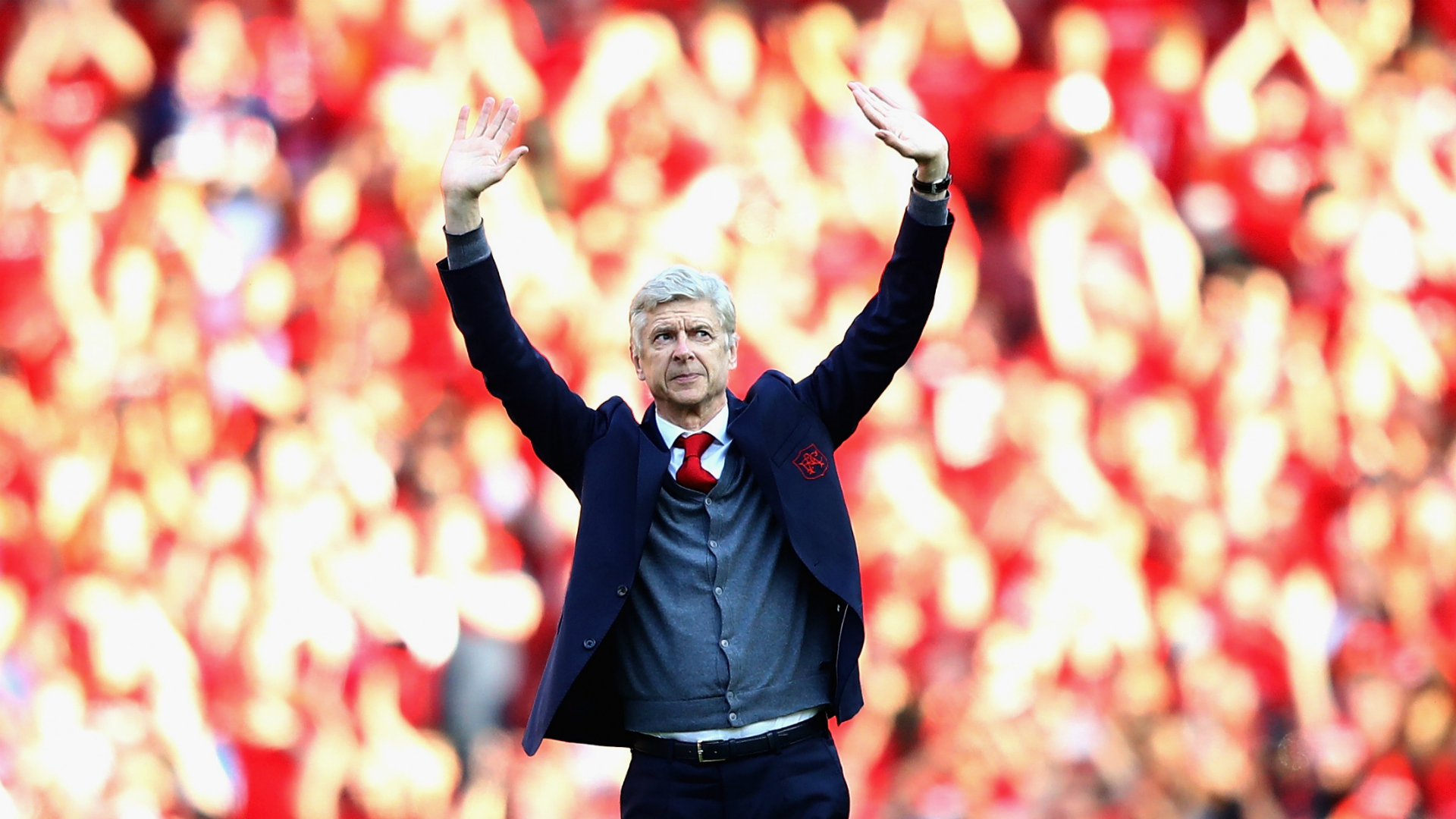 Arsenal-manager-arsene-wenger_1wcdgqfm3ingg1pvi4by5vlrrv