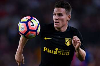 Kevin Gameiro: There was the possibility of going to Barcelona
