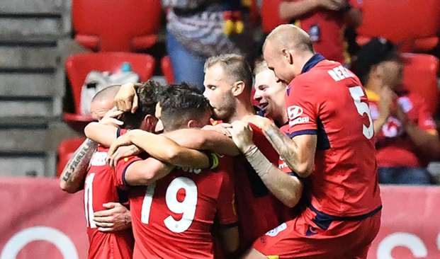 adelaideunited - cropped