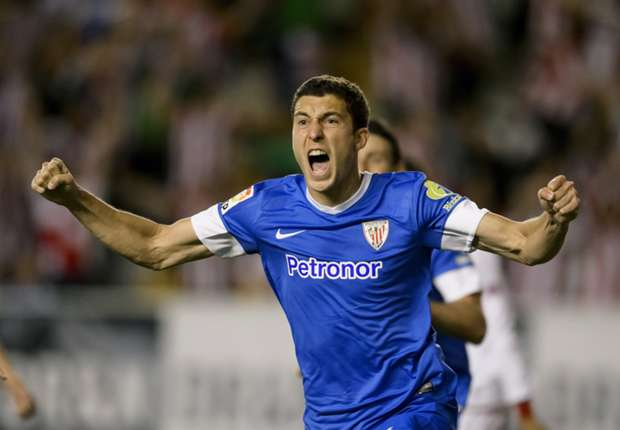 Athletic Bilbao seal Champions League return with resounding win over Rayo