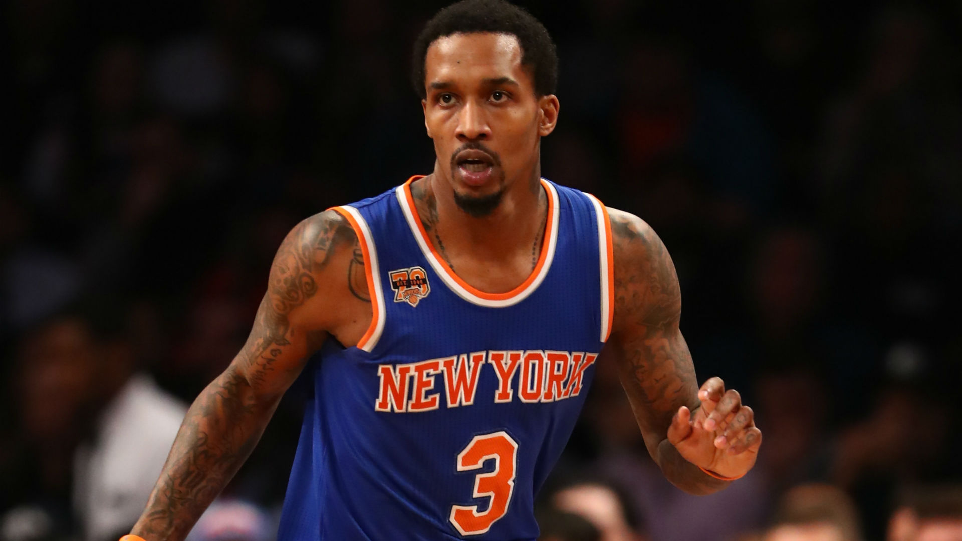 Brandon Jennings  Usnews Getty Ftr