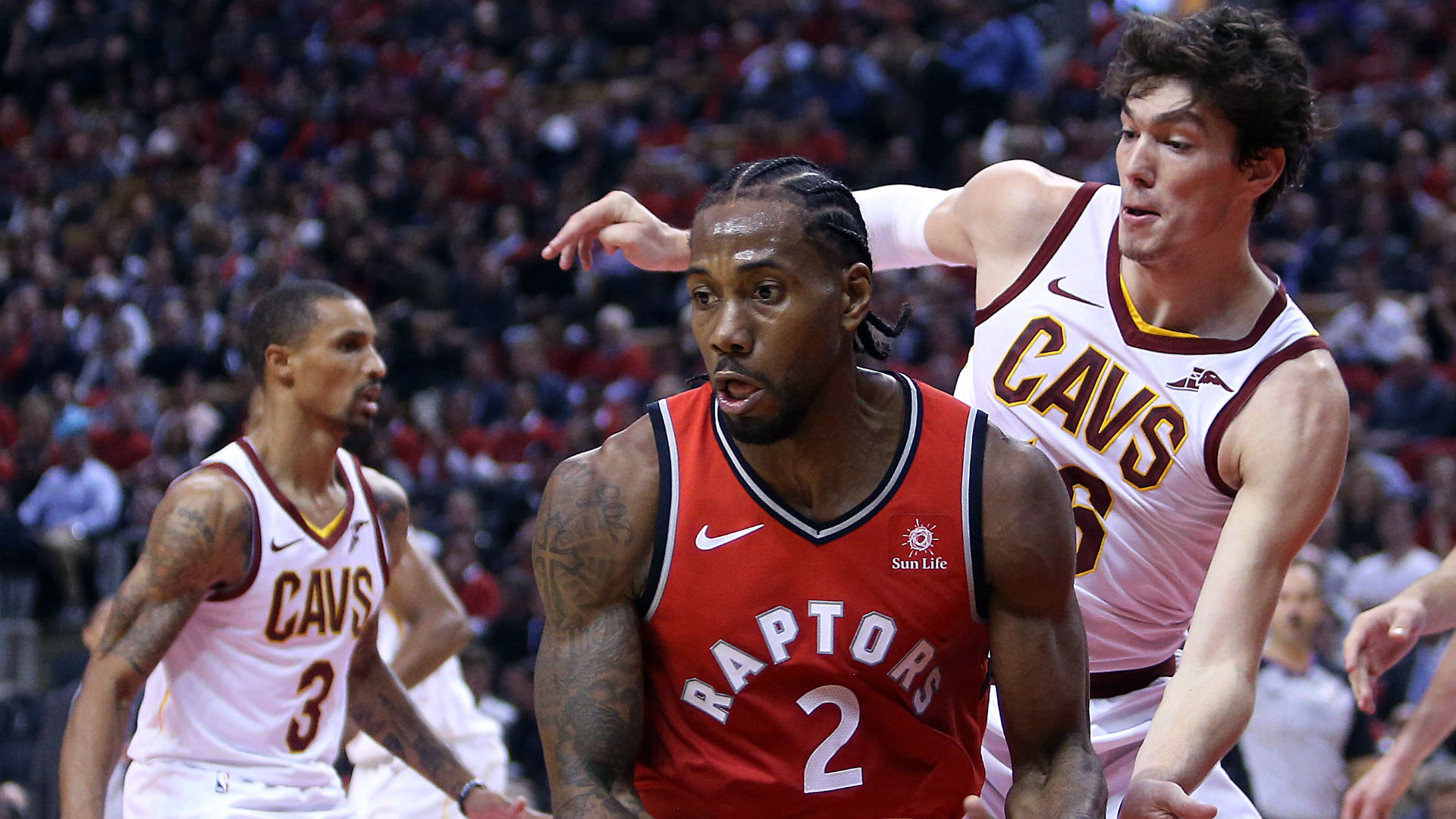c3c0871b69ce NBA wrap  Raptors knock off 76ers in battle of Eastern Conference  heavyweights