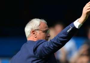 Liverpool gana a Leicester en el primer partido después de Claudio Ranieri, la mejor apuesta en la Premier League