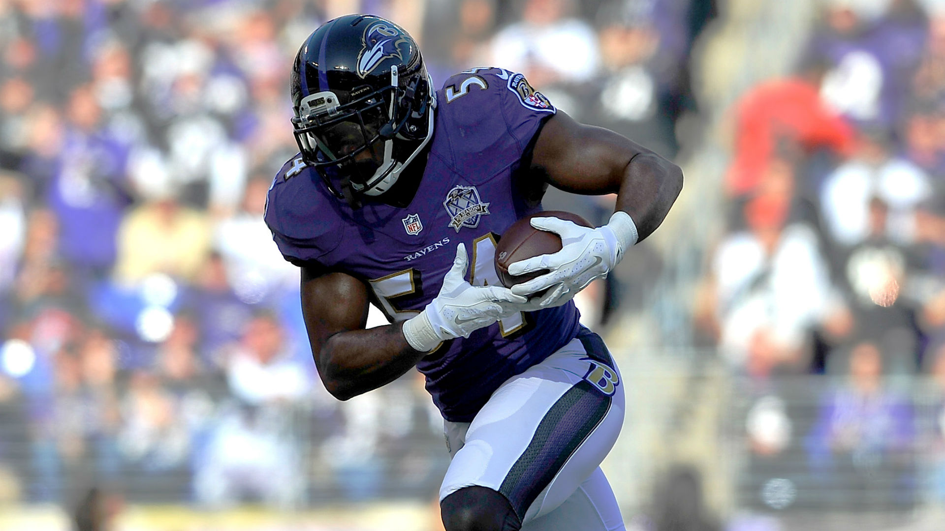 There's Something Uncomfortable About Zach Orr's Attempt To Unretire