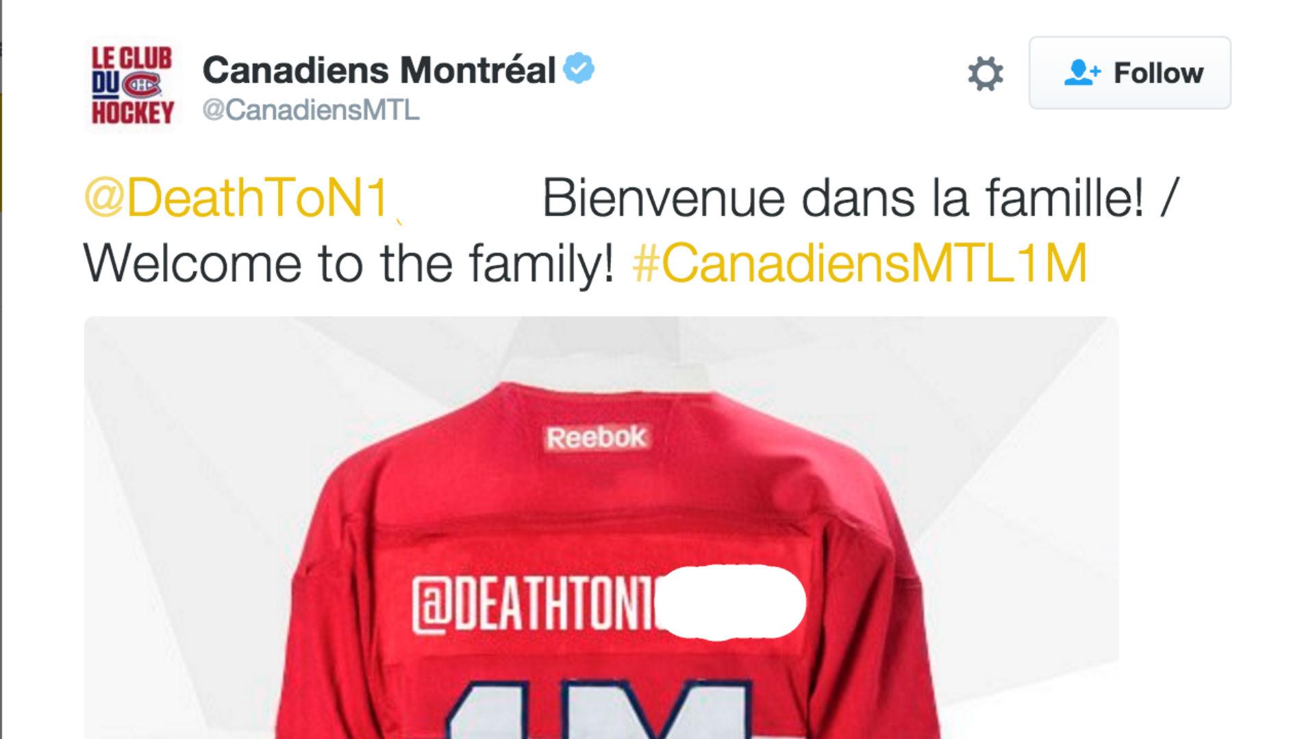 canadiens-twitter2-022316-ftr-us.jpg