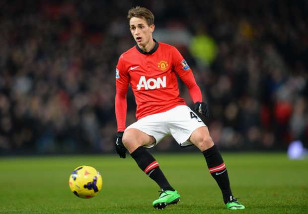 Januzaj should be rotated carefully, says Goal Singapore readers