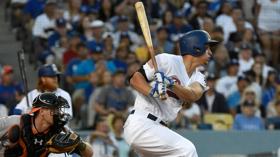 Seager-Corey-USNews-Getty-FTR