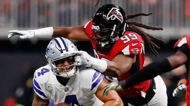 Sunday Night Football: Three takeaways from Patriots' win ...