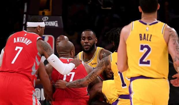 LakersRocketscropped