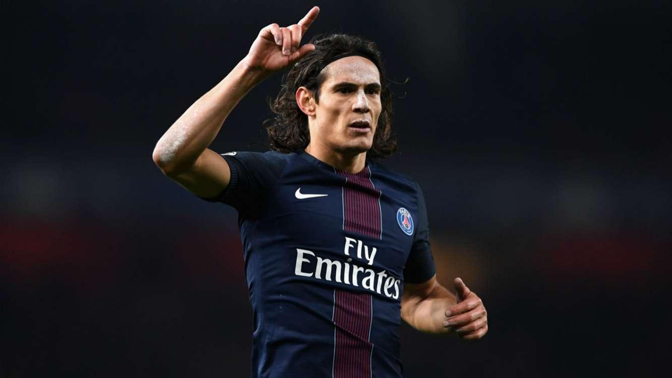 Golpe en la mesa del campeón PSG tras ganar en Lyon (1-2)