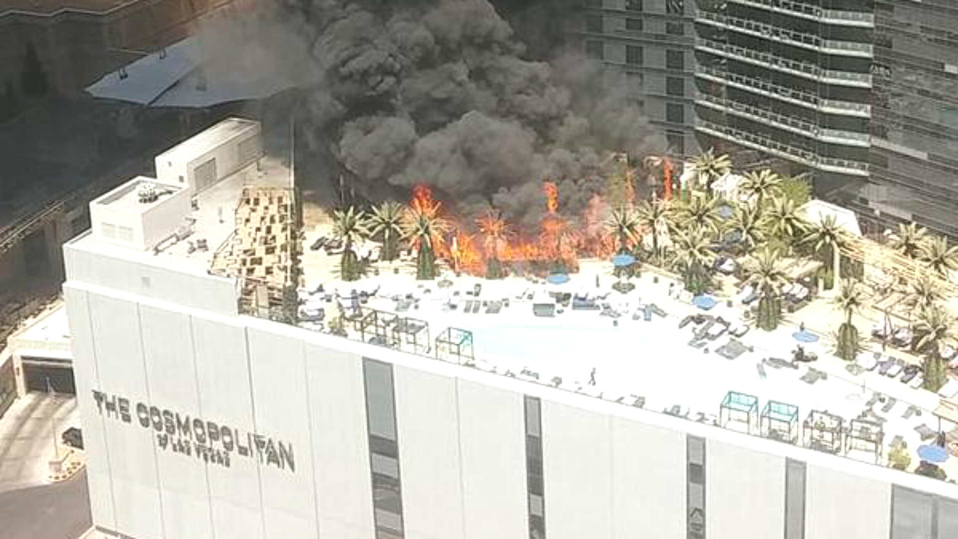 Cosmo-Fire-072515-USNews-Getty-FTR