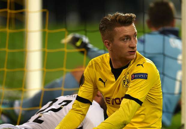 bvb transfer news 2017