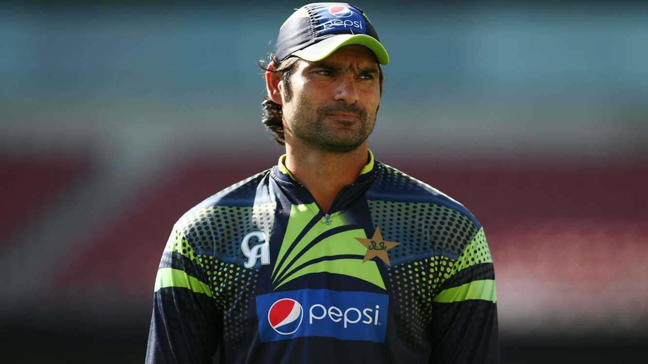 Mohammad Irfan to testify against Shahzaib Hasan as a PCB witness in the PSL spot-fixing case