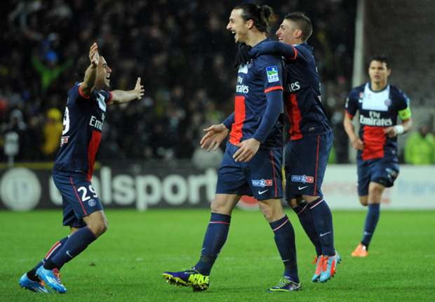 Bayer Leverkusen-Paris Saint-Germain Preview: Parisiens favourites despite absence of Cavani