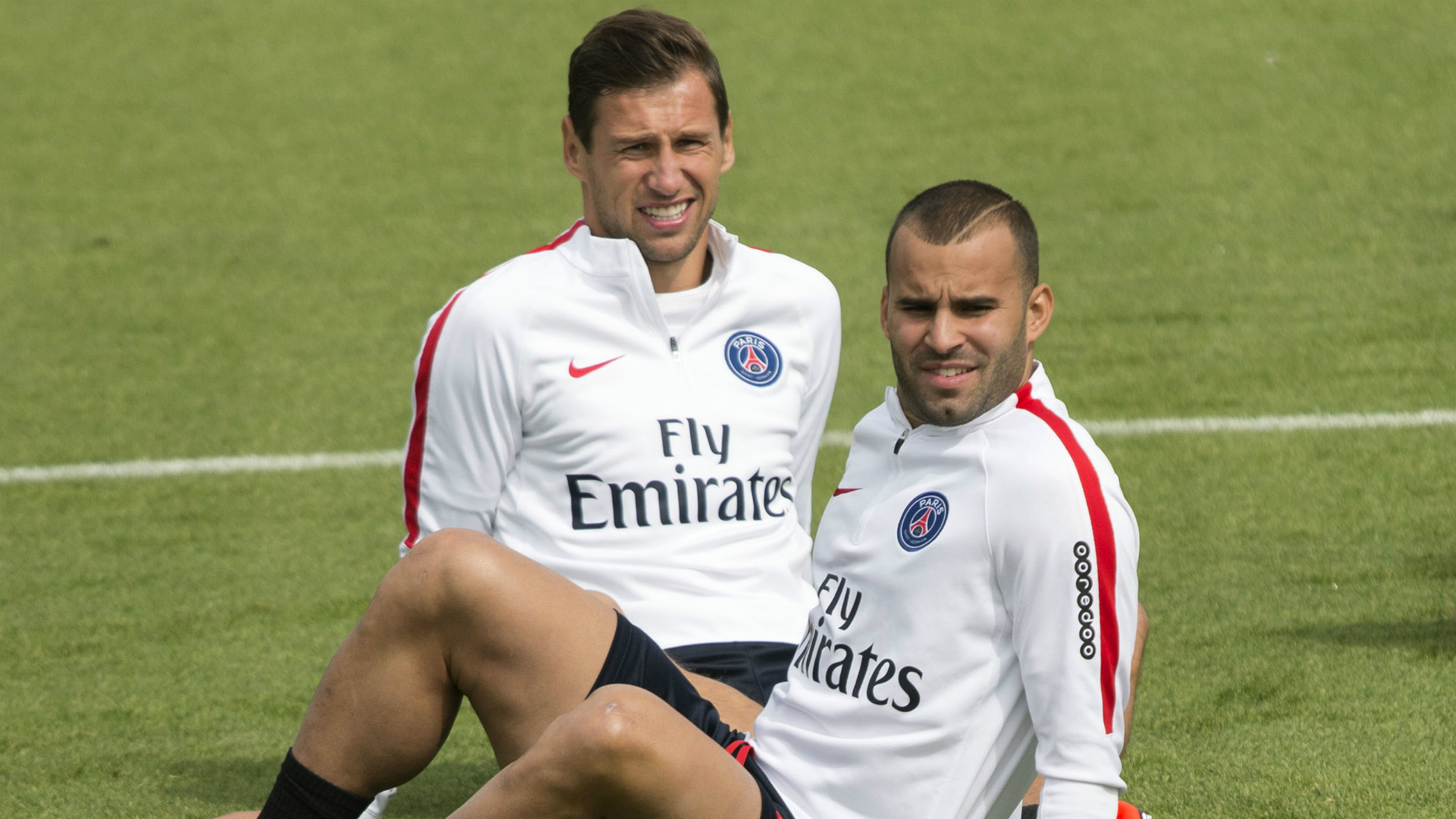 Middlesbrough Need Charm Offensive To Convince Jese Rodriguez Despite Agreeing With PSG