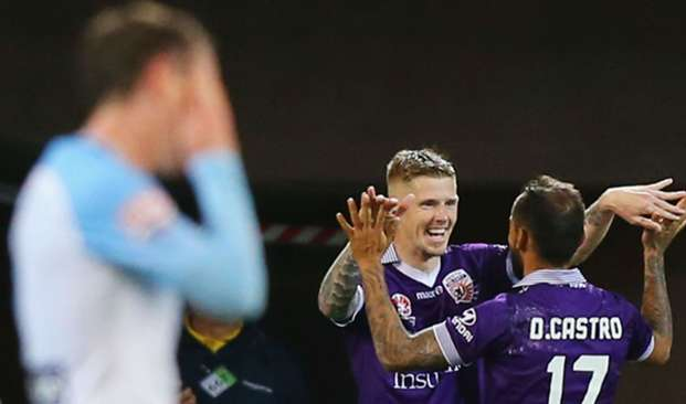 Andy Keogh - cropped