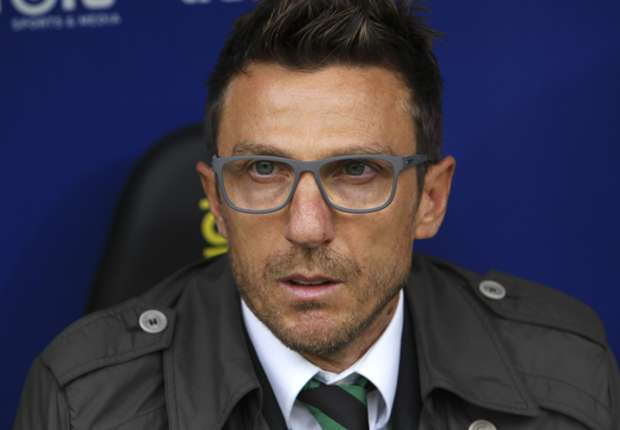 Sassuolo - AC Milan Preview: Rossoneri target back-to-back wins