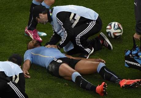La FIFA debe proteger a los jugadores