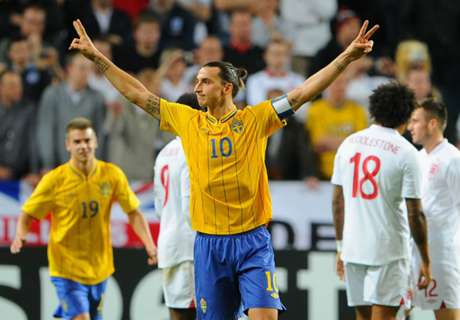 'Shawcross can lay Ibra ghosts to rest'