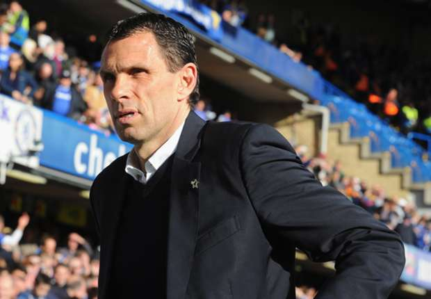 Anything possible from Sunderland, says Poyet