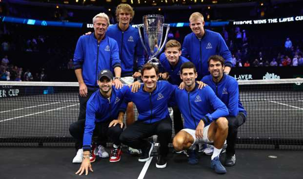 TeamEurope - Cropped