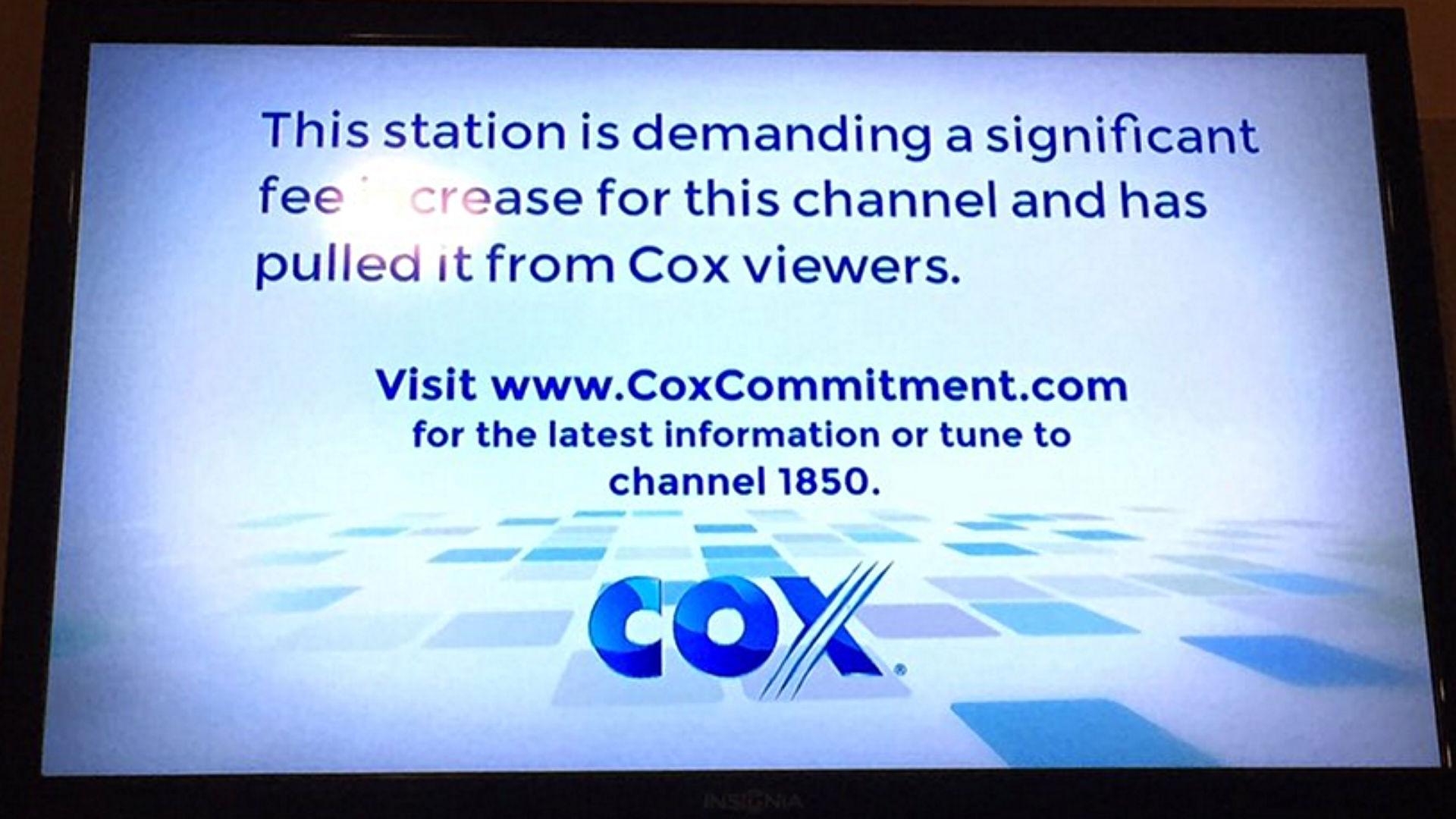 cox-blackout-2216-usnews-twitter-ftr