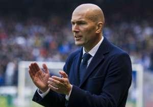 Razones para apostar por el Real Madrid en la final de Champions League