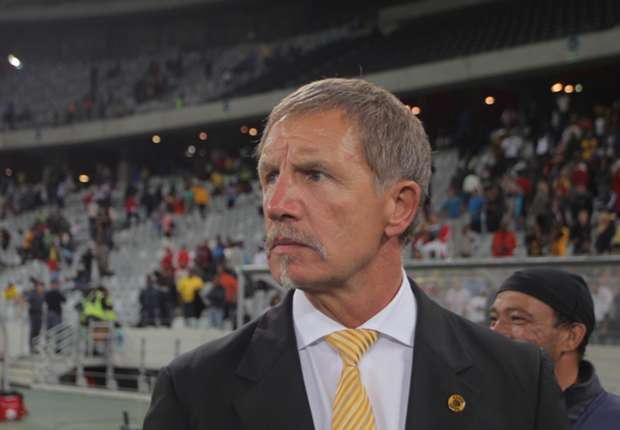 Baxter disappointed after yet another draw