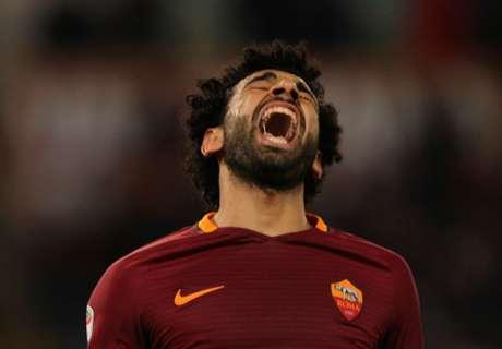 Report: Roma 3 Sassuolo 1