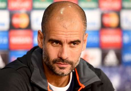 Who should Bayern sign this summer?