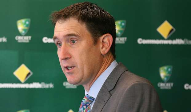 James Sutherland - cropped