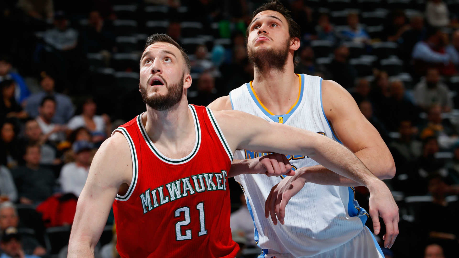 Miles-plumlee-left-and-danilo-gallinari_we8o8qt8copm1tjdl6do2qfar