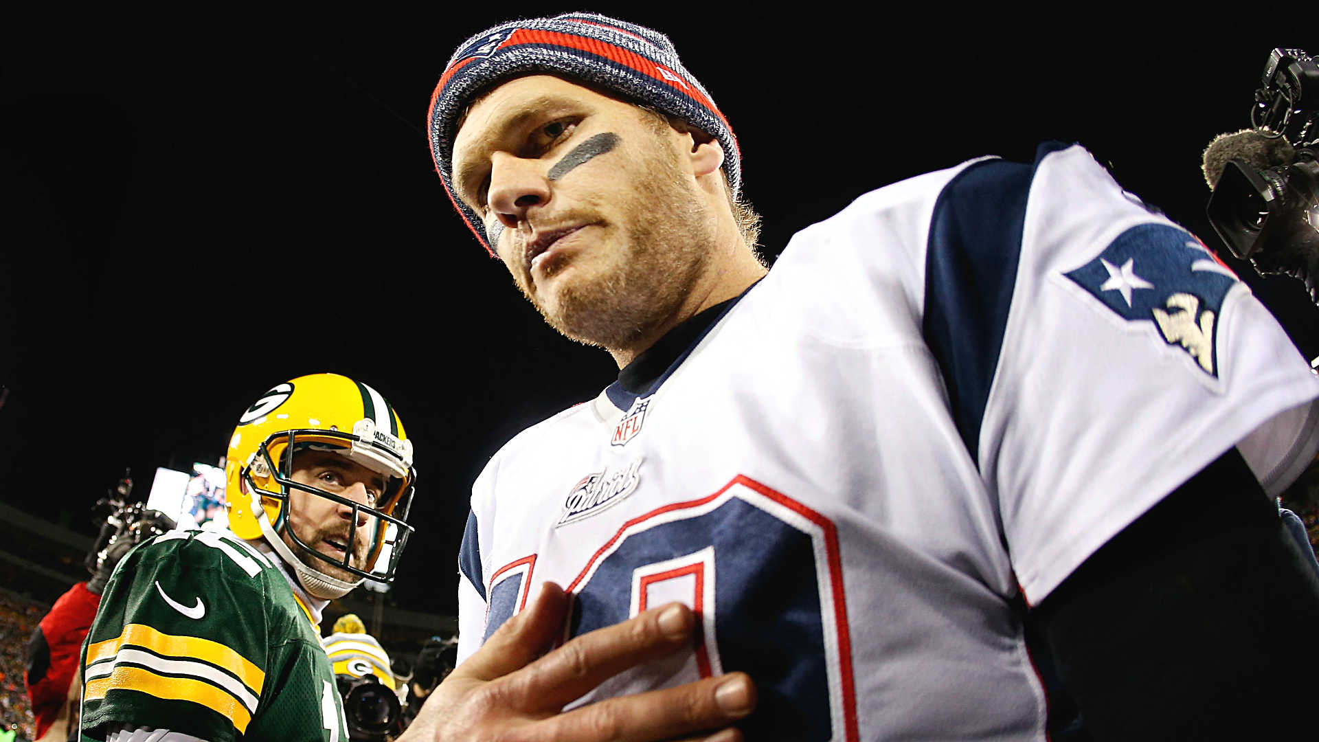 AaronRodgers-TomBrady-101315-USNews-Getty-FTR