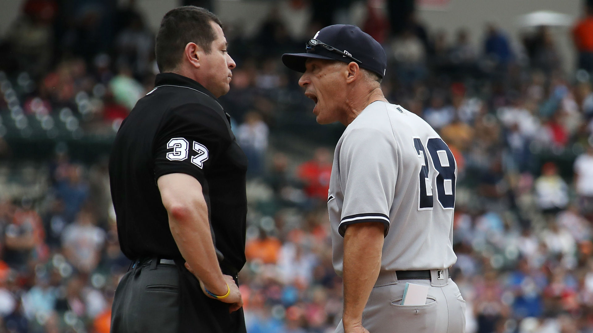 Yankees-manager-joe-girardi_4asxcq1g651n1nbvfcayz625x